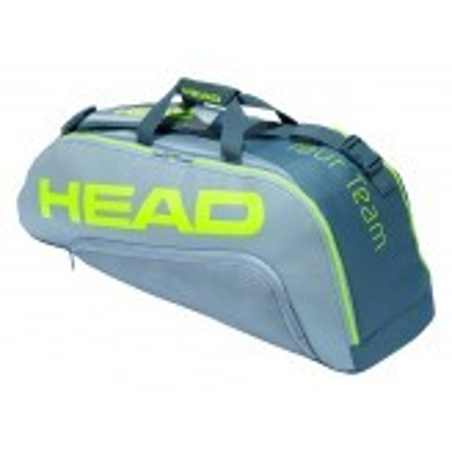 Head Extreme Sac 6 Raquettes