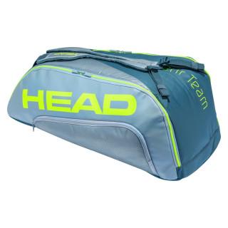 Head Extreme Sac 9 Raquettes