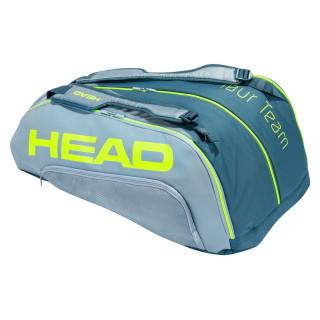 Head Extreme Sac 12 Raquettes