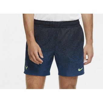 Nike Court Rafael Nadal 7 Short Homme Automne 2020