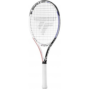 Tecnifibre T-Fight RS ( 295g ) 2021