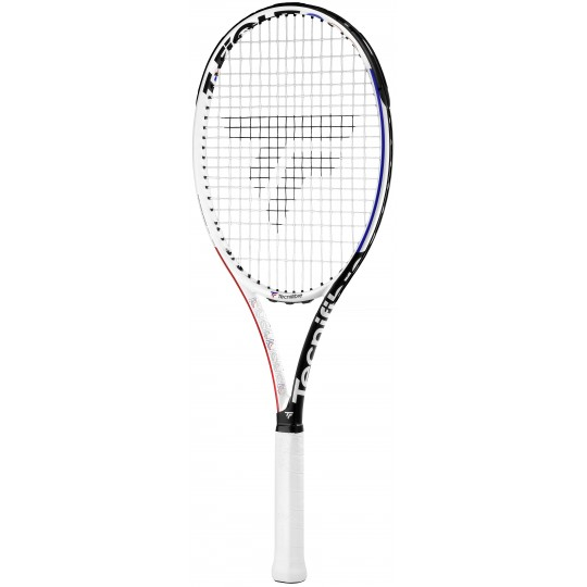 Tecnifibre T-Fight RS ( 300g ) 2021