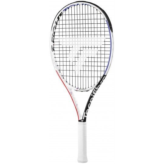 Tecnifibre T-Fight Tour 25 2021