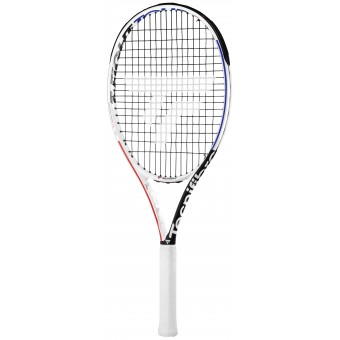 Tecnifibre T-Fight Tour 26 2021