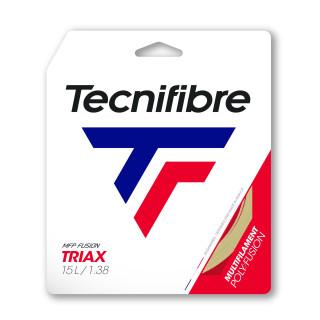 Tecnifibre Triax 128 Bobine (200m)
