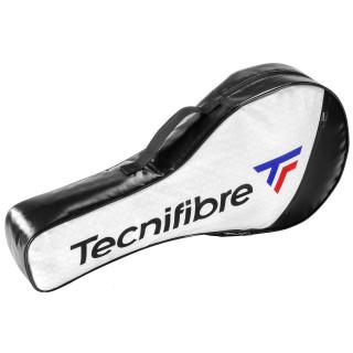 Tecnifibre Tour RS Endurance 4 Raquettes