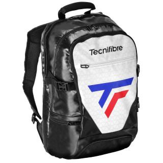 Tecnifibre Tour RS Endurance Sac à Dos
