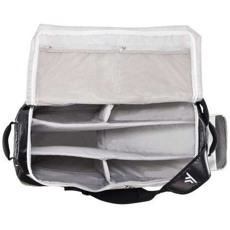 Tecnifibre Tour RS Endurance Rackpack L