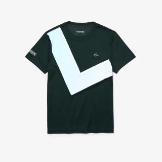 Lacoste T-Shirt Homme L.20