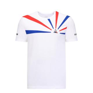Le Coq Sportif T-shirt N°2 Homme AH20