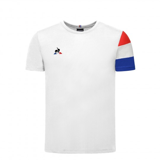 Le Coq Sportif T-shirt SS N°2 Homme AH20