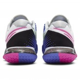Nike Air Zoom Vapor Cage 4 Femme Automne 2020
