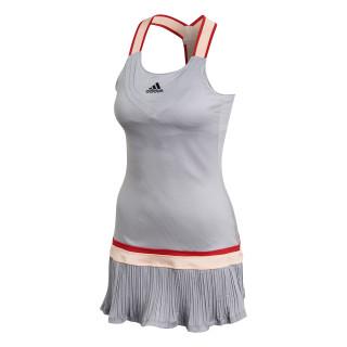 Adidas Heat RDY Robe Femme AH20