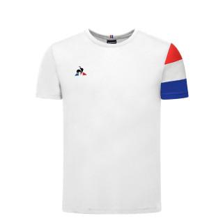 Le Coq Sportif T-shirt Technique Enfant AH20