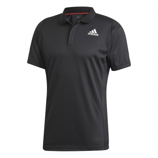 Adidas Freelift Heat RDY Polo Homme AH20