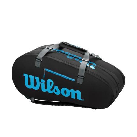 Wilson Sac Ultra 9 Raquettes