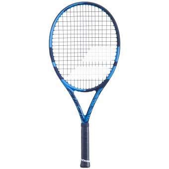Babolat Pure Drive Junior 25 2021