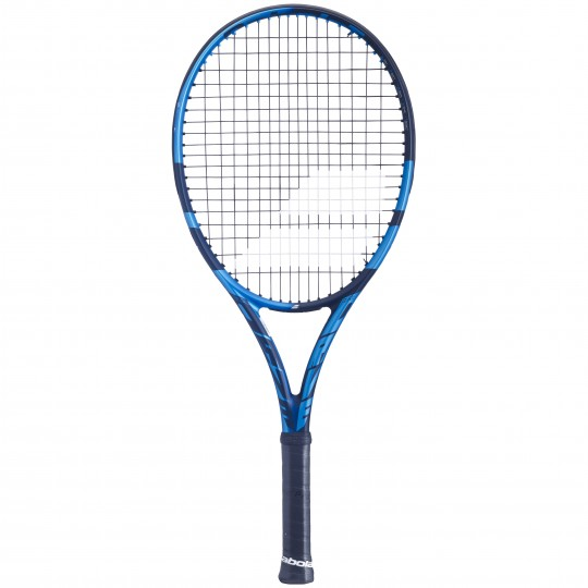 Babolat Pure Drive Junior 26 2021