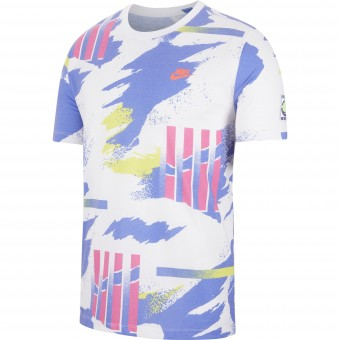 Nike Court Challenge T-shirt Homme Automne 2020