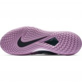Nike Air Zoom Vapor Cage 4 Homme Hiver 2020