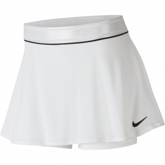 Nike Court Flouncy Jupe Femme Hiver 2020