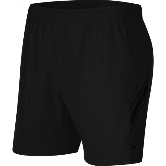 Nike Court Dry 7 Short Homme Hiver 2020