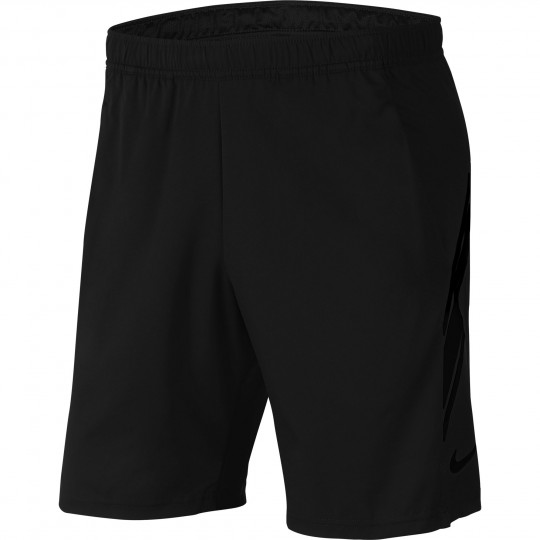 Nike Court Dry 9 Short Homme Hiver 2020