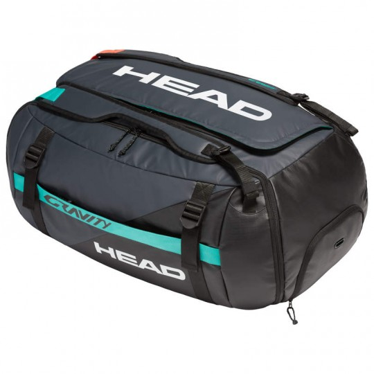 Head Gravity Duffle