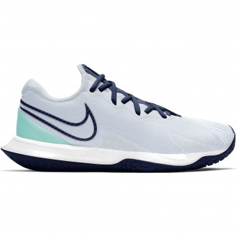 Nike Air Zoom Vapor Cage 4 Femme Hiver 2020
