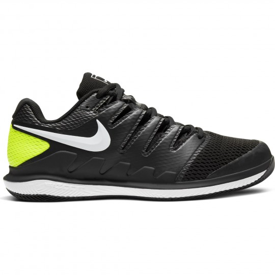Nike Air Zoom Vapor X Homme Hiver 2020