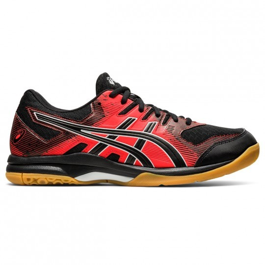 Asics Gel Rocket 9 Homme AH20