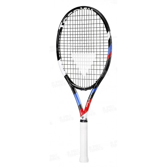 RAQUETTE TECNIFIBRE T-FLASH 26 POWERSTAB 2017