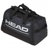 Head Djocko Duffle Bag
