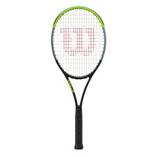 Wilson Blade 98 S V 7.0