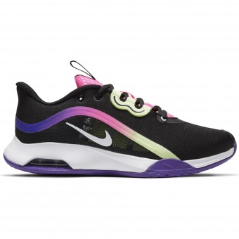 Nike Air Max Volley Femme Neon Pack