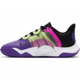 Nike Air Zoom GP Turbo Femme Neon Pack
