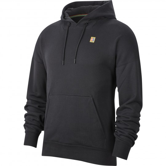 Nike Sweat Heritage Homme Hiver 2020