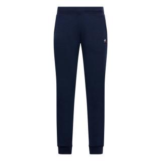 Le Coq Sportif Essential Pantalon Slim Homme PE21