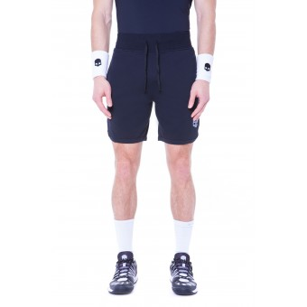 Hydrogen Tech Short Homme PE21