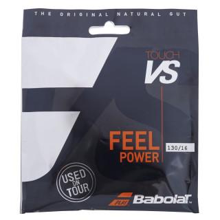 BABOLAT VS TOUCH 130