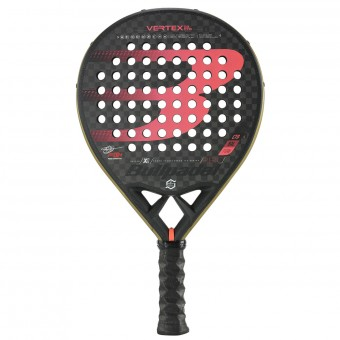 Bullpadel Vertex 3 Control 2021