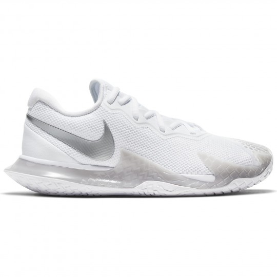 Nike Air Zoom Vapor Cage 4 Femme Printemps 2021