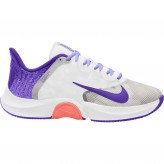 Nike Air Zoom GP Turbo Femme Printemps 2021
