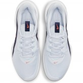Nike Air Max Volley Femme Hiver 2020