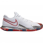 Nike Air Zoom Vapor Cage 4 Homme Printemps 2021
