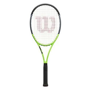 Wilson Blade 98 16x19 V7.0 Reverse 2021