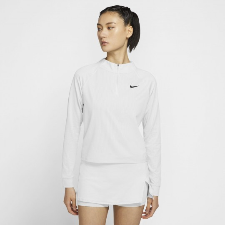 Nike Court Victory Manches Longues Femme Printemps 2021