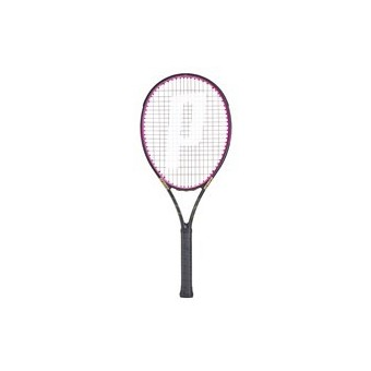Prince Textreme Beast 104 Pink