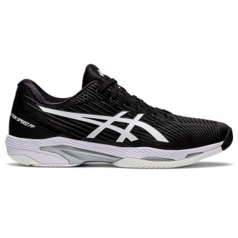 Asics Solution Speed FF 2 Homme PE21