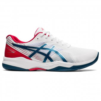 Asics Gel Game 8 Homme PE21